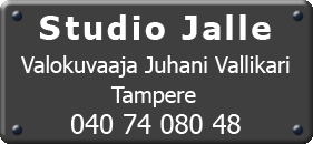 studio-jalle1.png